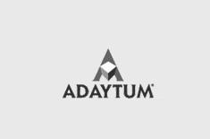 Adaytum