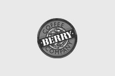 Berry Coffee Company