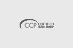 CCP Certified Health Coach
