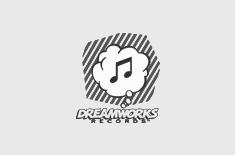 Dreamworks SKG Music