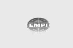 EMPI Health Care