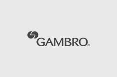 Gambro