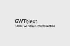 GWT Next