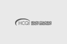 HCQI Health Coaching Quality Improvement