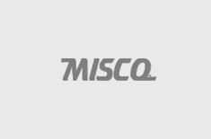 MISCO Speakers