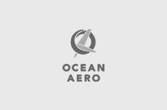 Ocean Aero