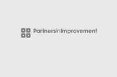 Partners in Improvement