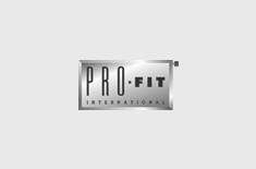 Pro Fit International