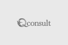 Q-consult Healthcare